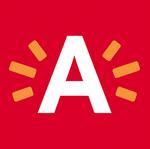 LogoAntwerpen