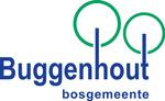 LogoBuggenhout