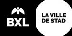 Logobrussel