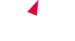 LogoULB  Engagée