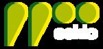 Logoeeklo