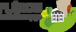 LogoFléron