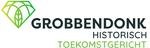 LogoGrobbendonk