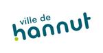 LogoVille de Hannut