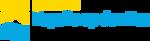 LogoKapelle-op-den-Bos
