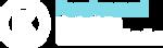 LogoLokaal Bestuur Koksijde