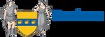 LogoKraainem