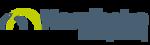LogoMerelbeke