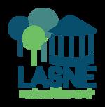 LogoLasne