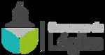 Logoleglise