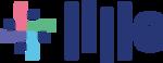 LogoLille