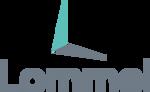 LogoLommel