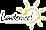 LogoLonderzeel