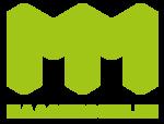 LogoVZW Vrijwilligers in de welzijnszorg Maasmechelen