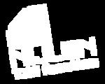 LogoNijlen