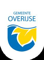 LogoOverijse