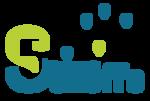 Logoseneffe