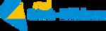 LogoSint-Niklaas