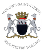 LogoWoluwe-Saint-Pierre