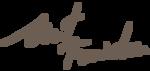 LogoSint-truiden