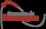 LogoSoumagne
