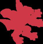 LogoAdministration communale de Thuin