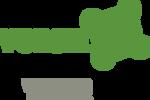 LogoVorselaar