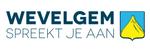 LogoWevelgem