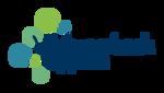 Logowezembeek-oppem