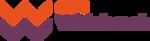LogoWillebroek