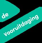 LogoDevooruitdaging