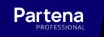 LogoPartena
