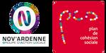 LogoGal-Novardenne