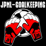 LogoJPML-Goalkeeping