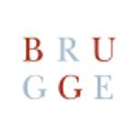 LogoBrugge