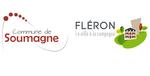 LogoFléron-Soumagne