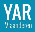 LogoYAR Vlaanderen
