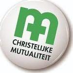 LogoCM-Limburg Zorgend Vrijwilligerswerk