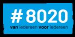 LogoOostkamp