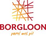 LogoBorgloon